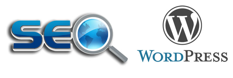 SEO'da En İyisi Wordpress