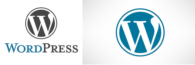 Wordpress Yoast Eklentisi